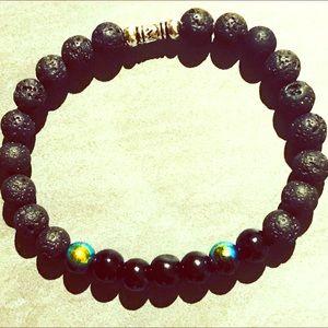 Ego Balance Bracelet